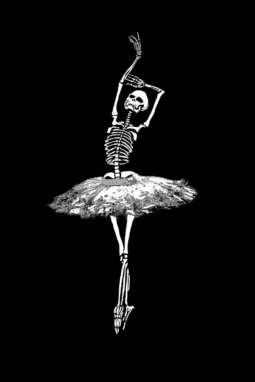 dancerWorking.jpg