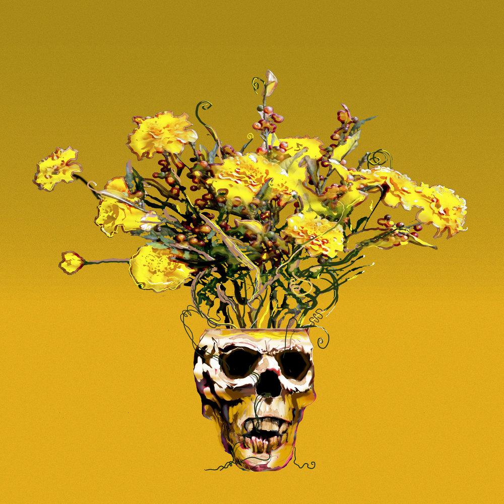 skullpot4@300.40.jpg