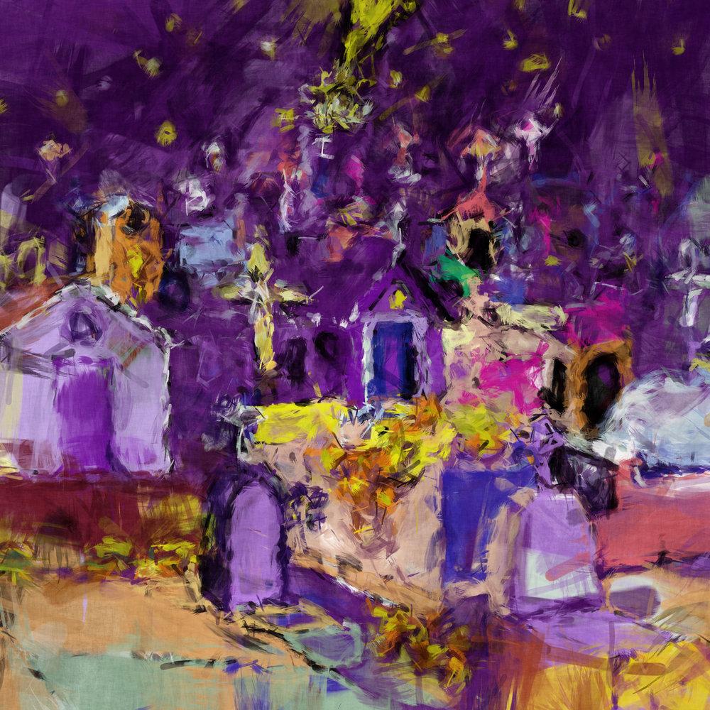 02 - Graveyard SketchyDefault.jpg