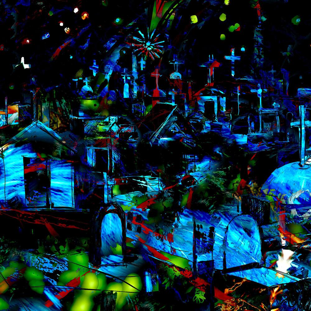 03 - Graveyard Deepstyler3across2down.jpg