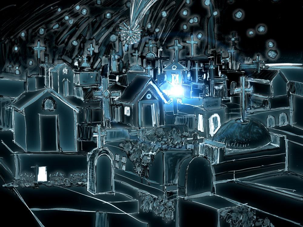 06 - Graveyard (tron).jpg