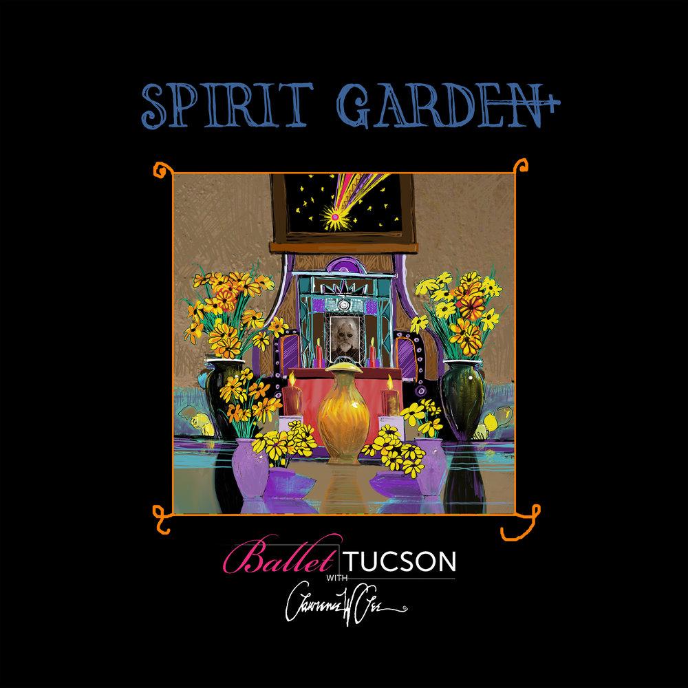 Spirit Garden Ofrenda.jpg