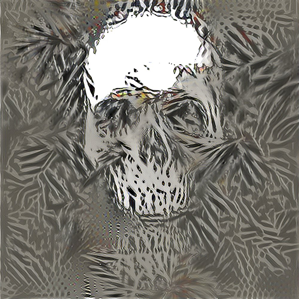 Spirit Garden Skull 06 Optimized-Exposure-Newskullrise.jpg