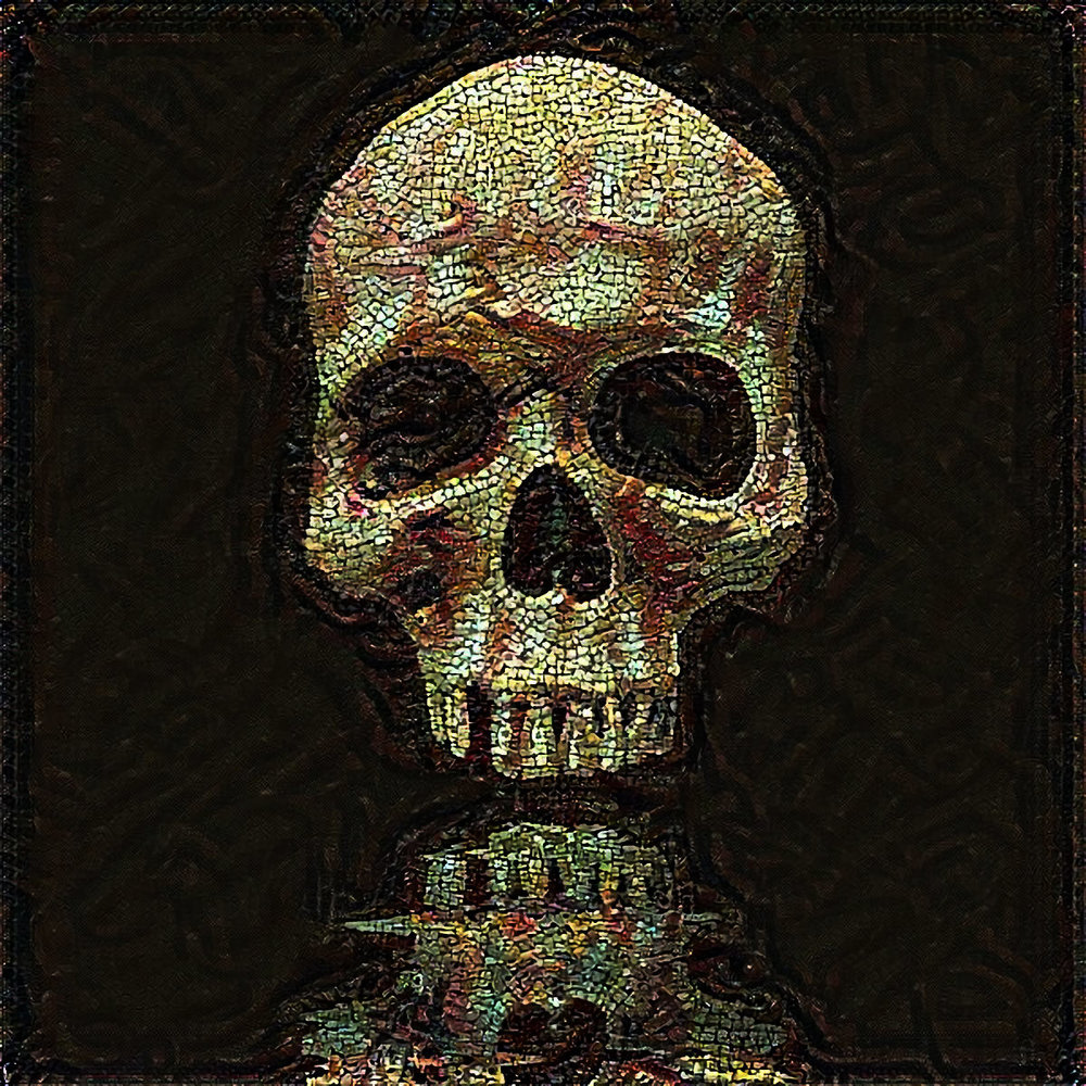 CandySkull (3)OPT.jpg