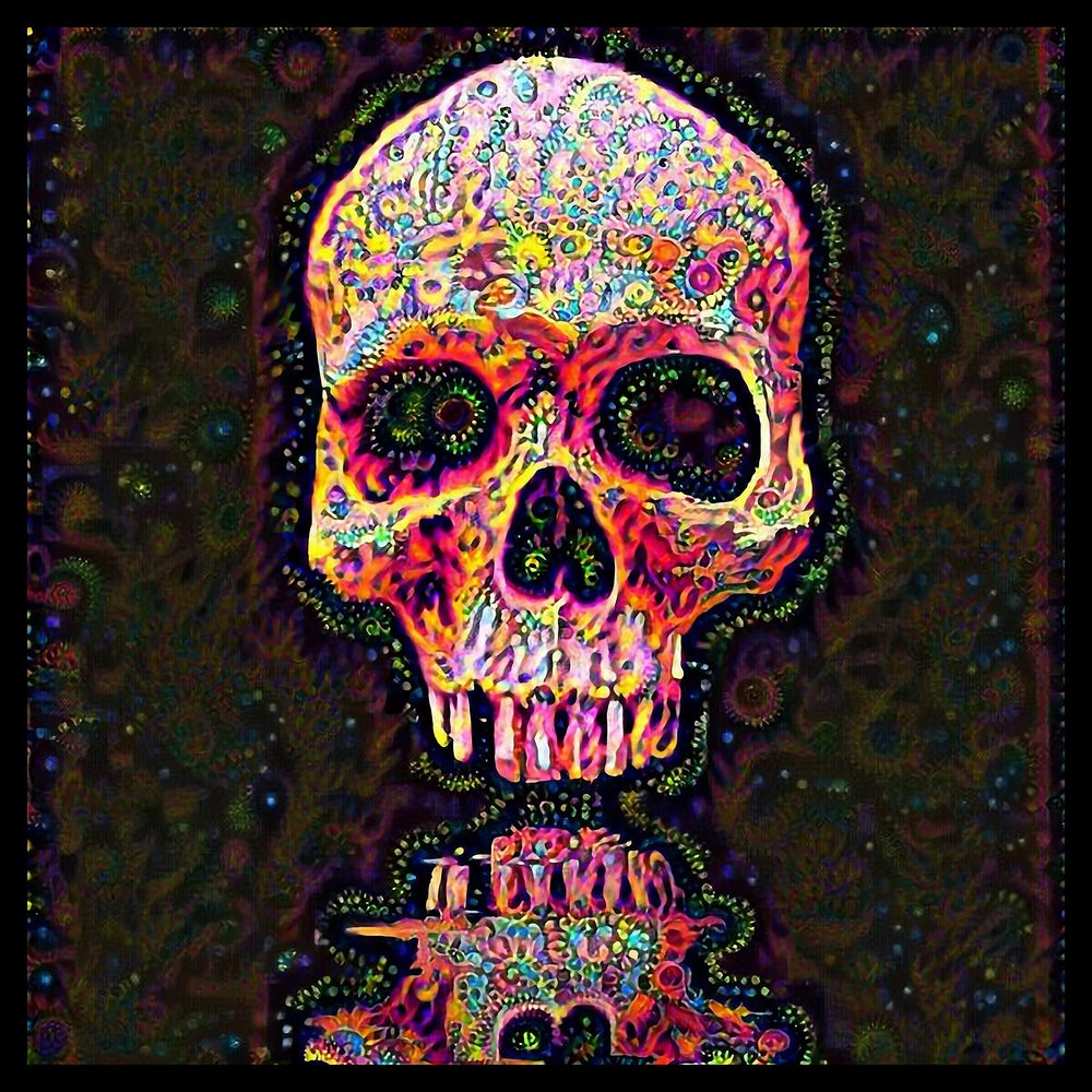 CandySkull Dreamscope (SiberianBreaks)20x20.jpg