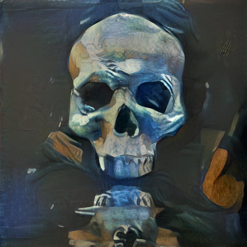 Spirit Garden Skull 02.jpeg