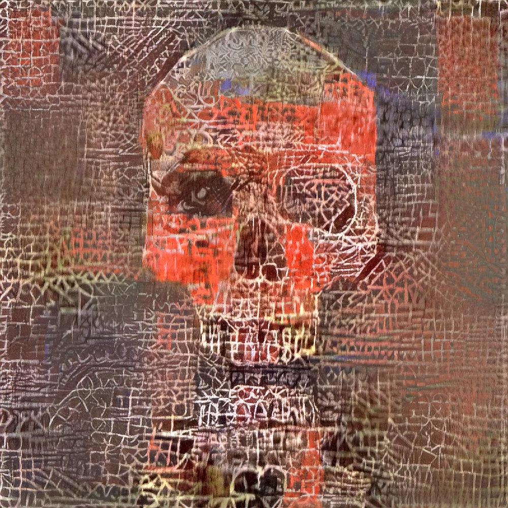 Spirit Garden Skull 09 .jpeg