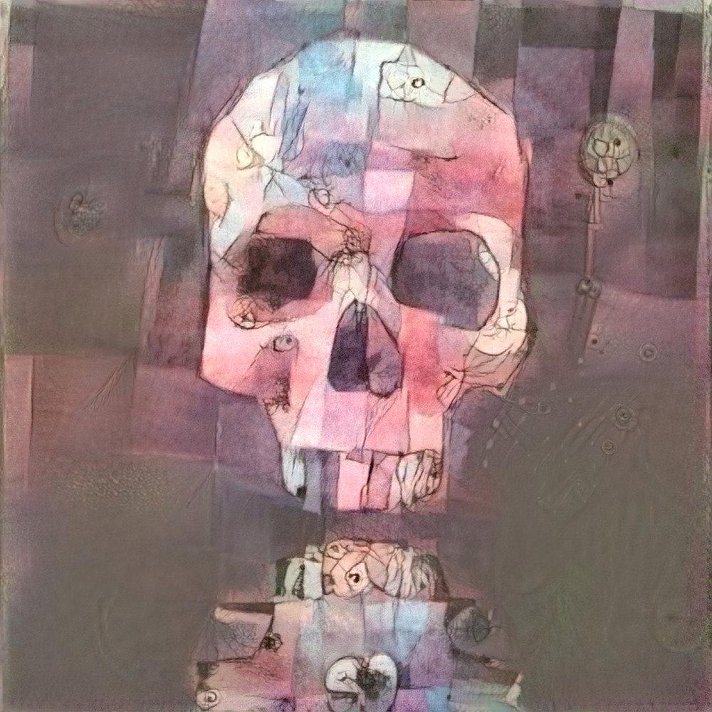 Spirit Garden Skull 08 .jpeg