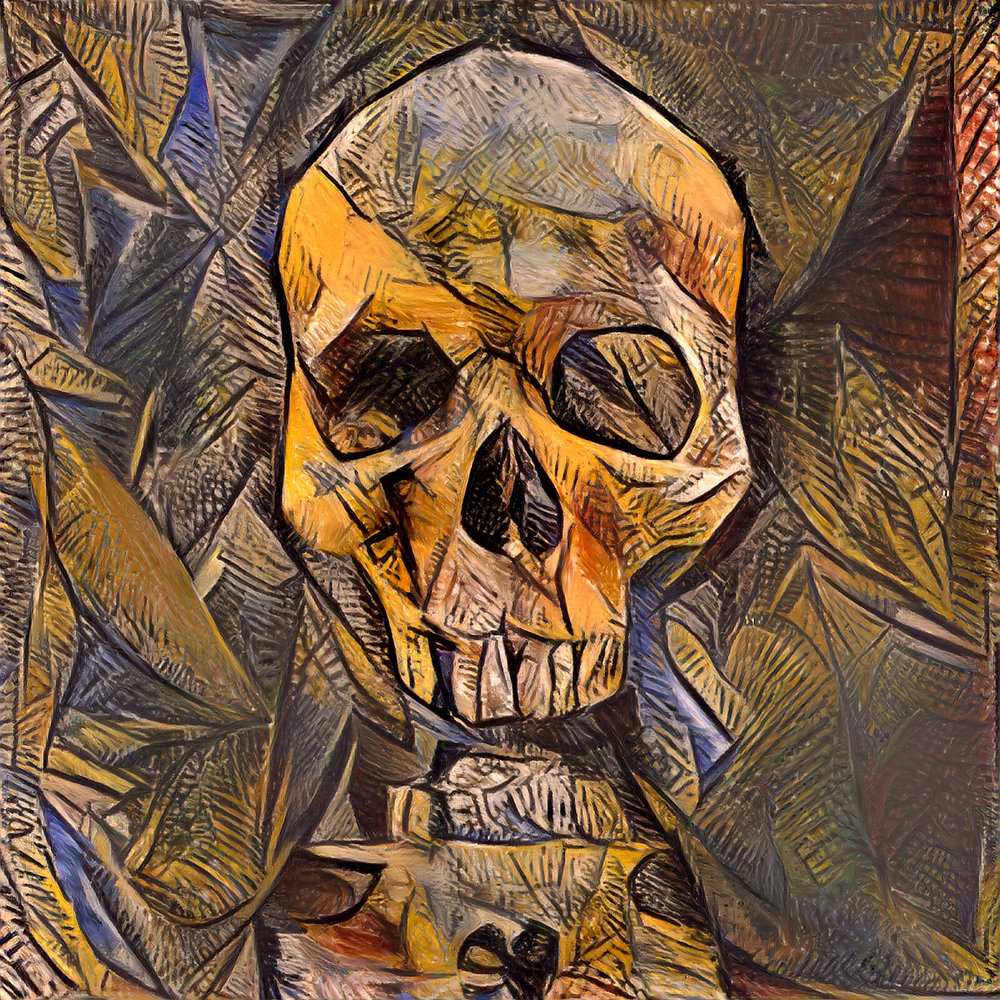 Spirit Garden Skull.jpeg
