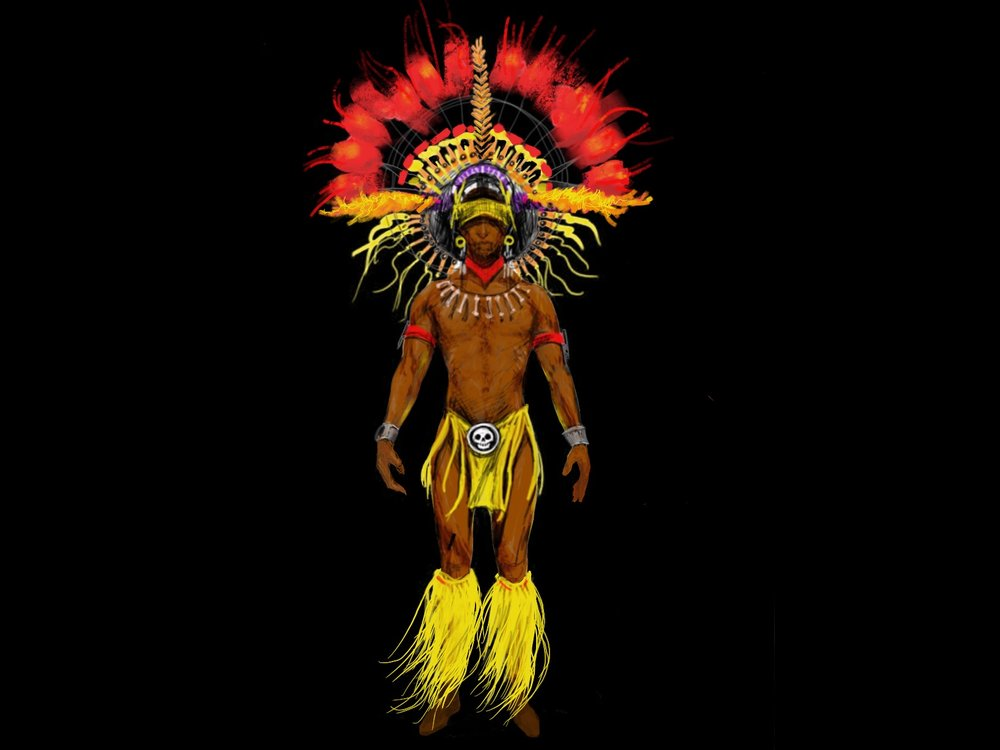 Aztec_Black.jpg