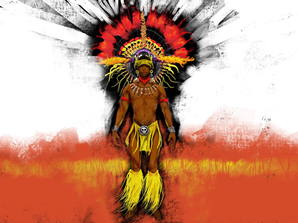 Aztec_white.jpg