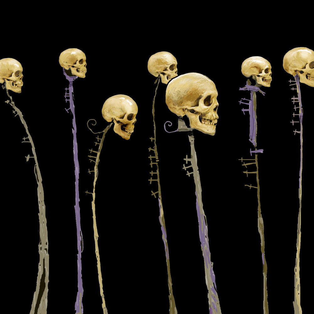 skullparadeBlack.jpg