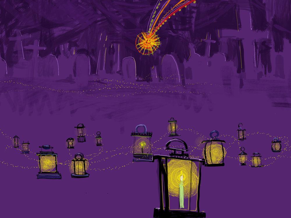 Lantern Arrival.jpg