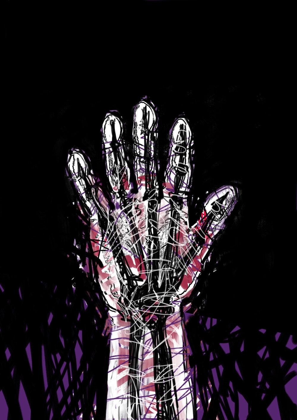 White Hand OPT.jpg
