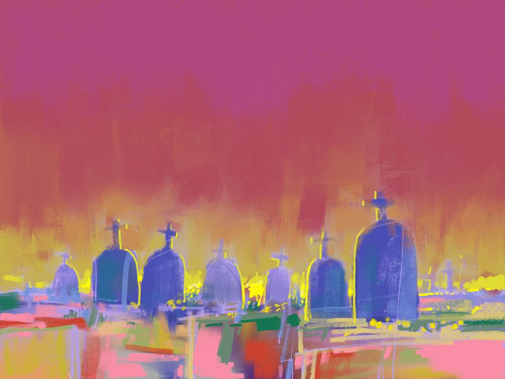 Cemetery-DUSK.jpg