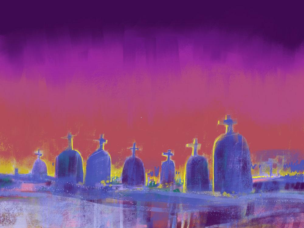 Cemetery-EVENING.jpg