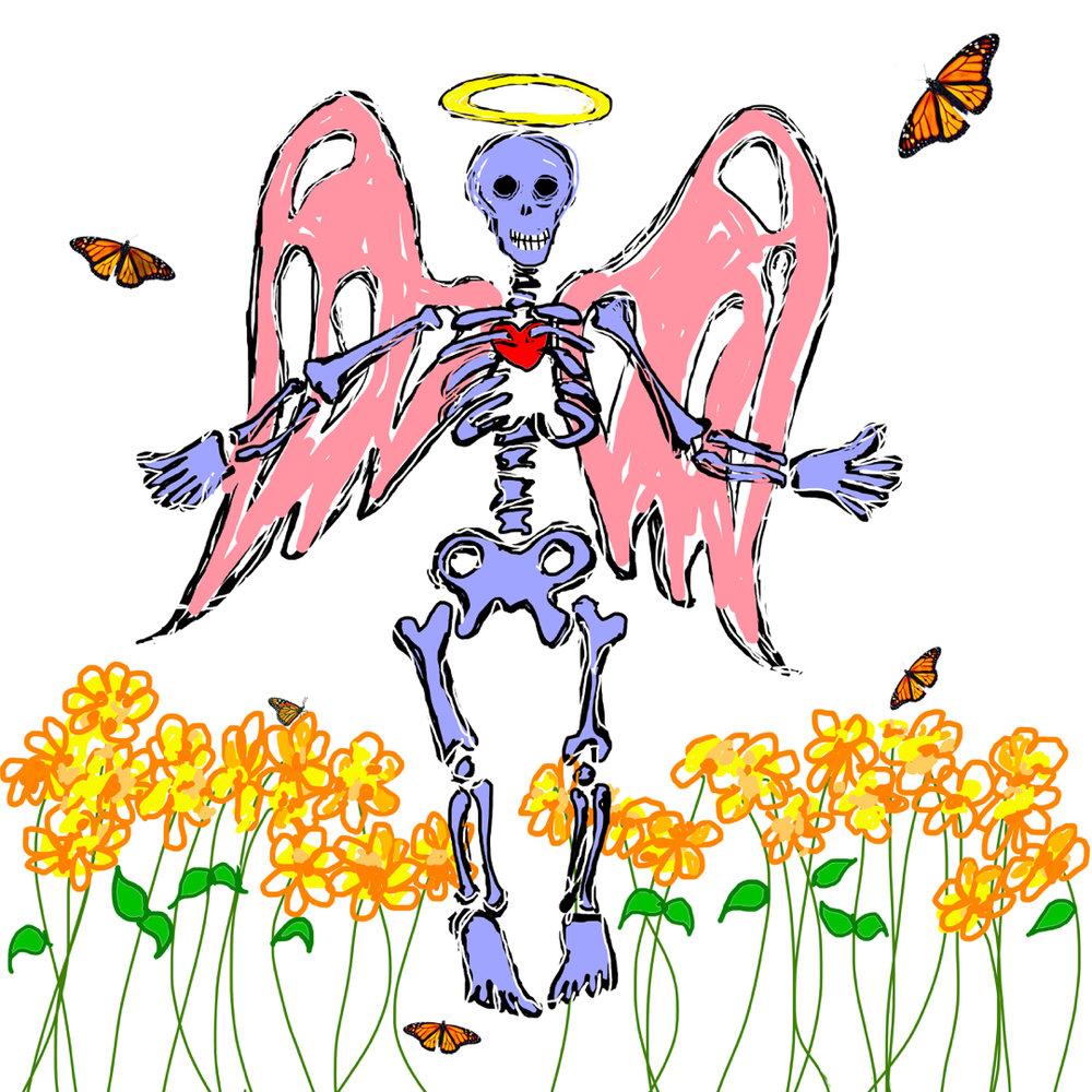 KidSkelMorph_s1.jpg