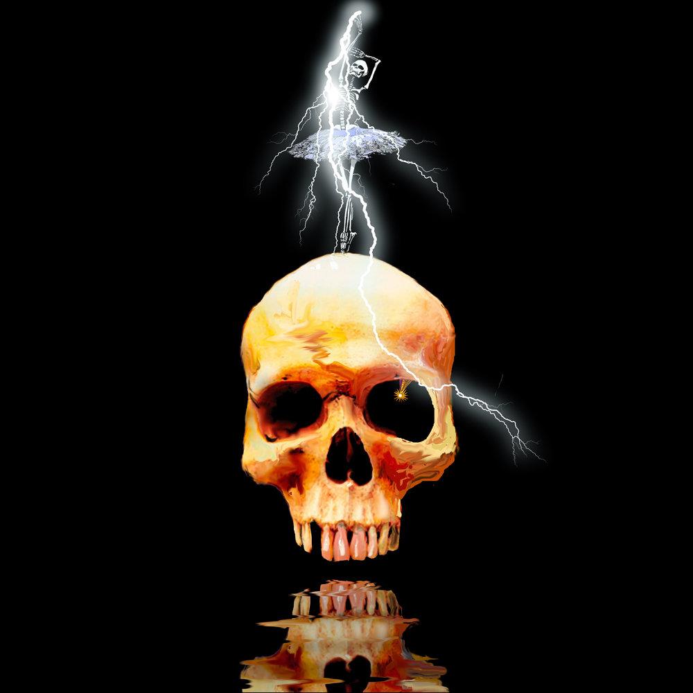 SkullDancerlightningNew2.jpg