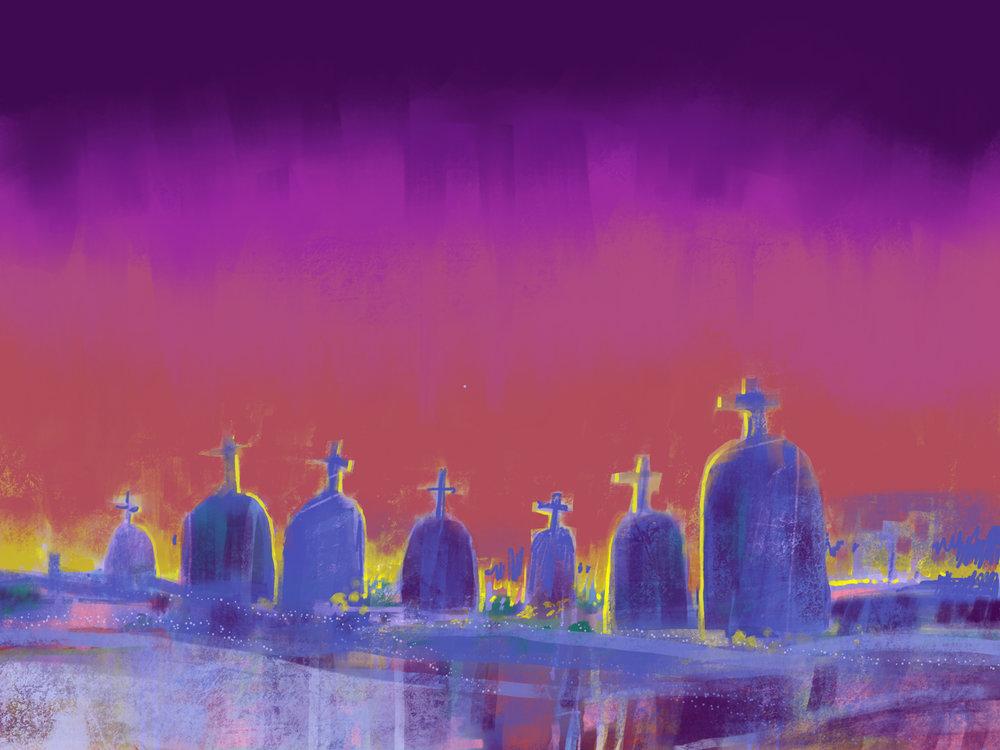 Cemetery-EVENING_4x3.jpg