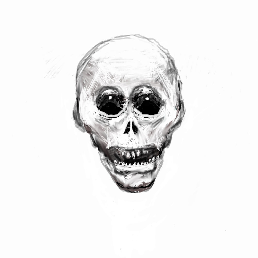 Skull_6.jpg