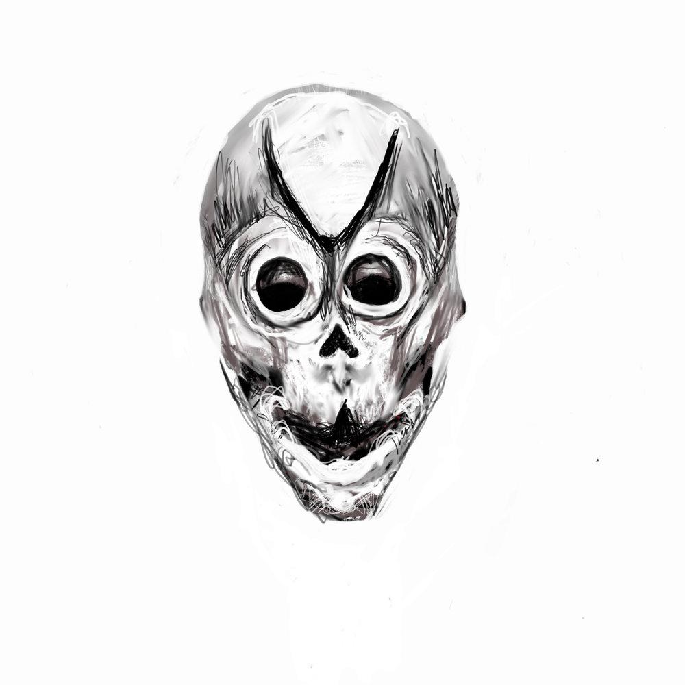 Skull_9.jpg
