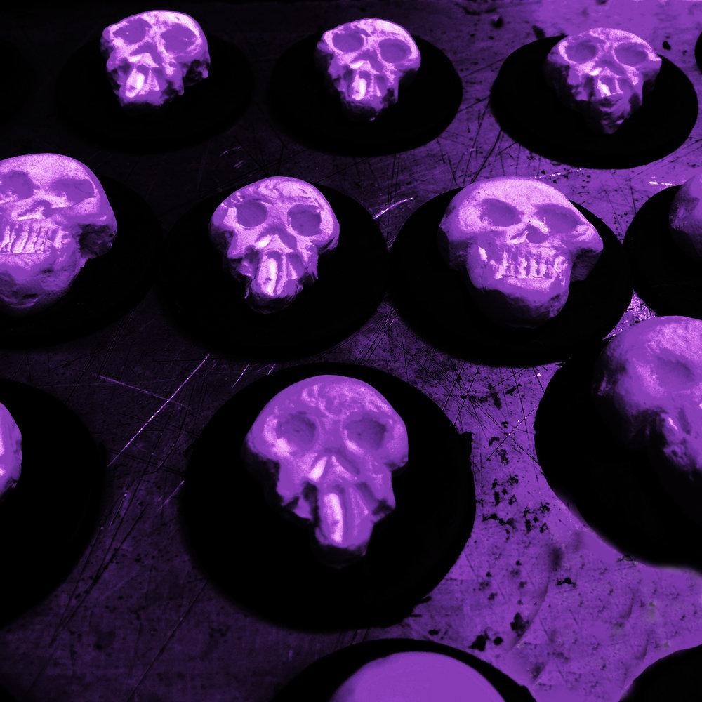 violetSkulls.jpg