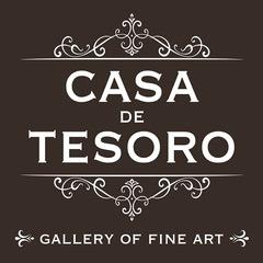CasaDeTesoro.jpg