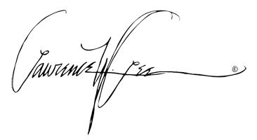 SignatureVector-Black.png