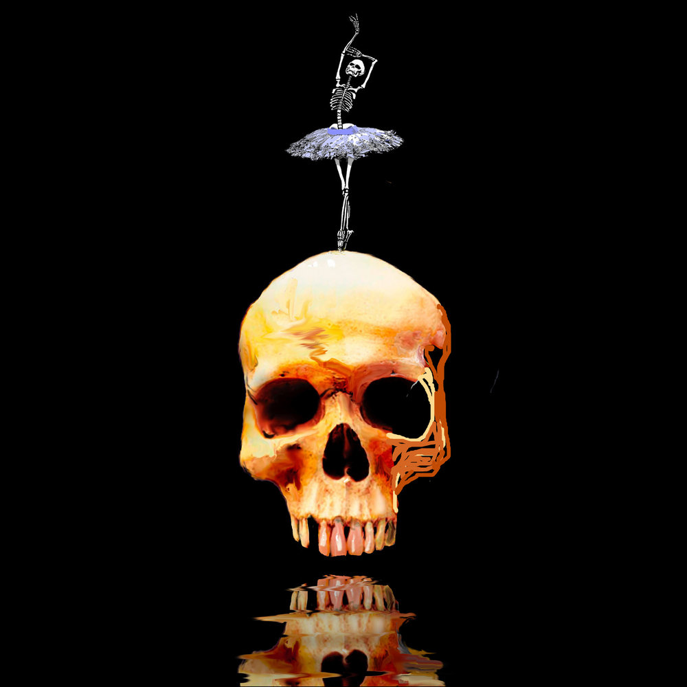 SkullDancer.jpg
