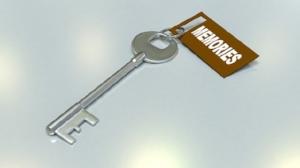 key-2114302_640.jpg