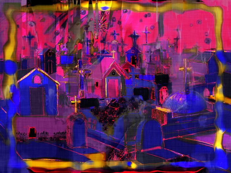 09 - Graveyard (modernArt).jpg