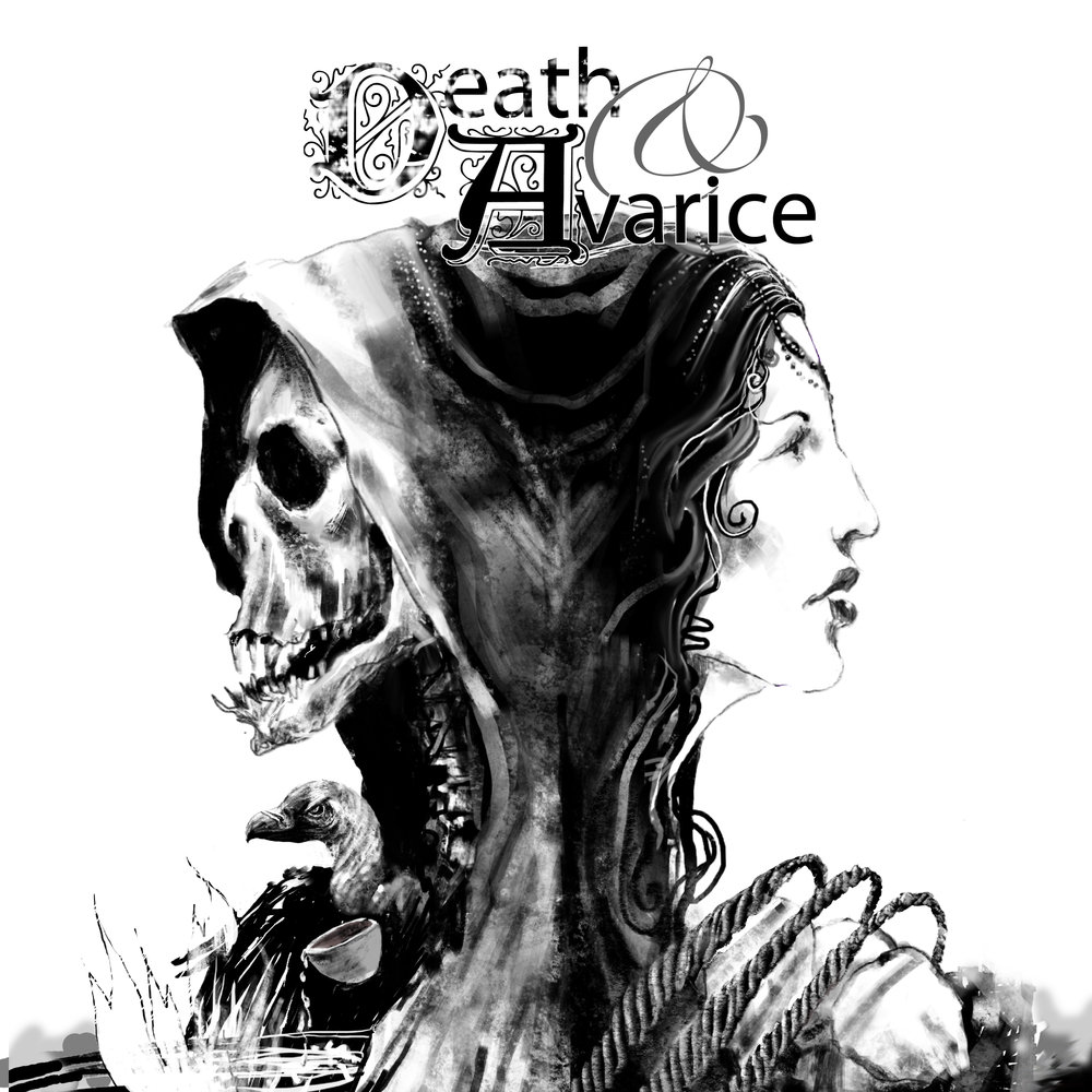 Death And Avarice 2.jpg