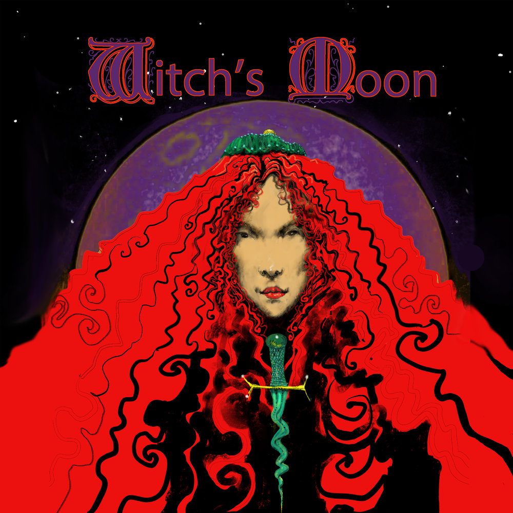 Witchs Moon.jpg