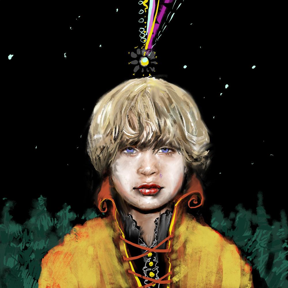 Star Child.jpg
