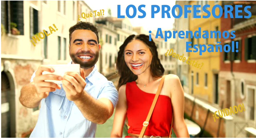 LosProfesores aprendamos espanol with text.jpg