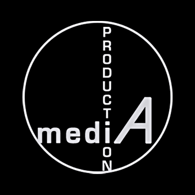 MEDIA  PRODUCTION