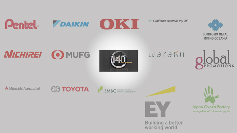 Manly Event Materials Sponsor Logos 02.jpg