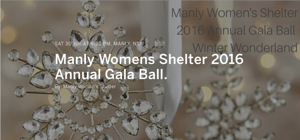 Manly Womens Shelter 2016 Annual Gala Ball Image.png