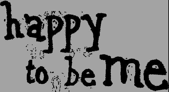 0016_Wendy Website_ HOME_ Testimonial Gellary Block happy to be me 01.png