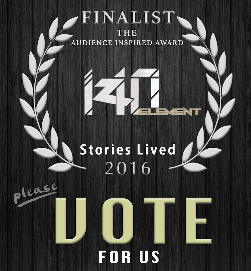 140 ELEMENT VOTE FOR US STORYTELLING AWARD FINALIST.png
