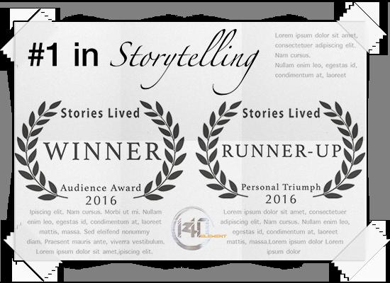 140 ELEMENT AWARD WINNING STORYTELLING CREATIVE AGENCY SYDNEY AUSTRALIA