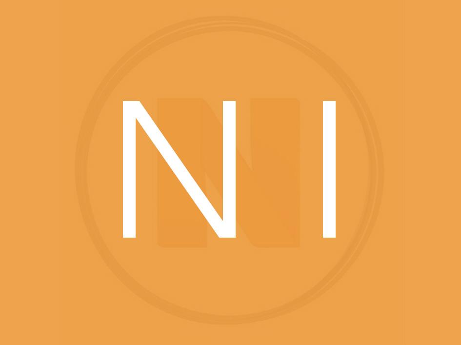 FTP Section Client Thumbnail Nucleus.jpg