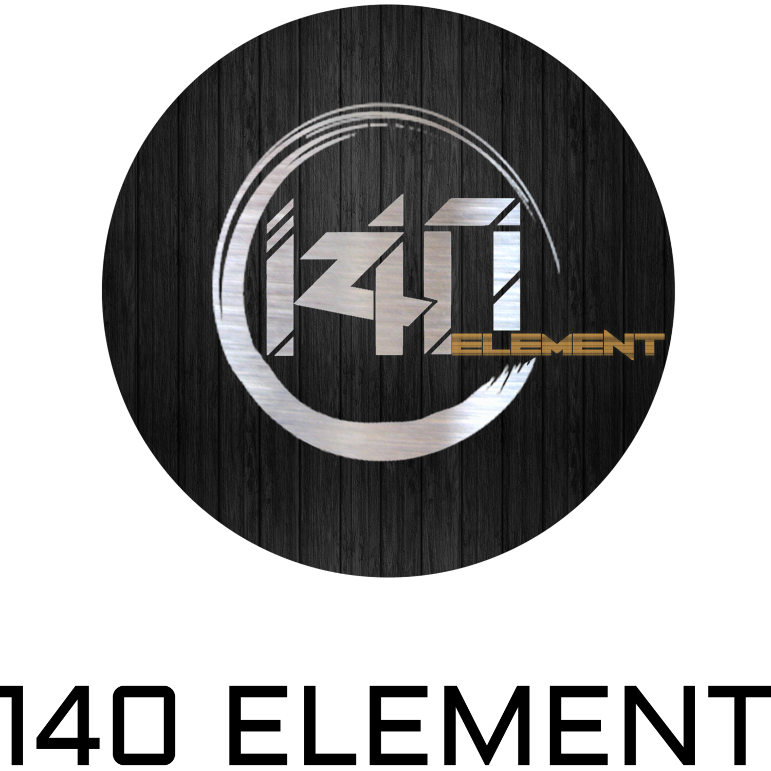 140 ELEMENT | Award Winning Creative Agency for storytelling, video productions, branding content, 3D render, animation,