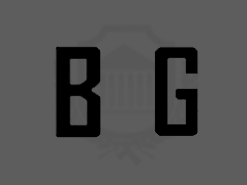 FTP Section Bankguard Image.jpg