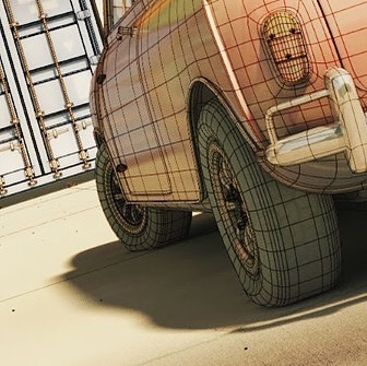 2 of 6 , #3d #modelling of #cooper . #140element . . . . #cg #gfx #3drender #rendering #carlovers #graphicdesign #design #art #parts #red #scene #trucks #tyre #車好き #車 #デザイン #グラフィック #アート #クーパー #広告 #高品質 #クオリティ #クリエイティブ #allin3d #creative #パーツ