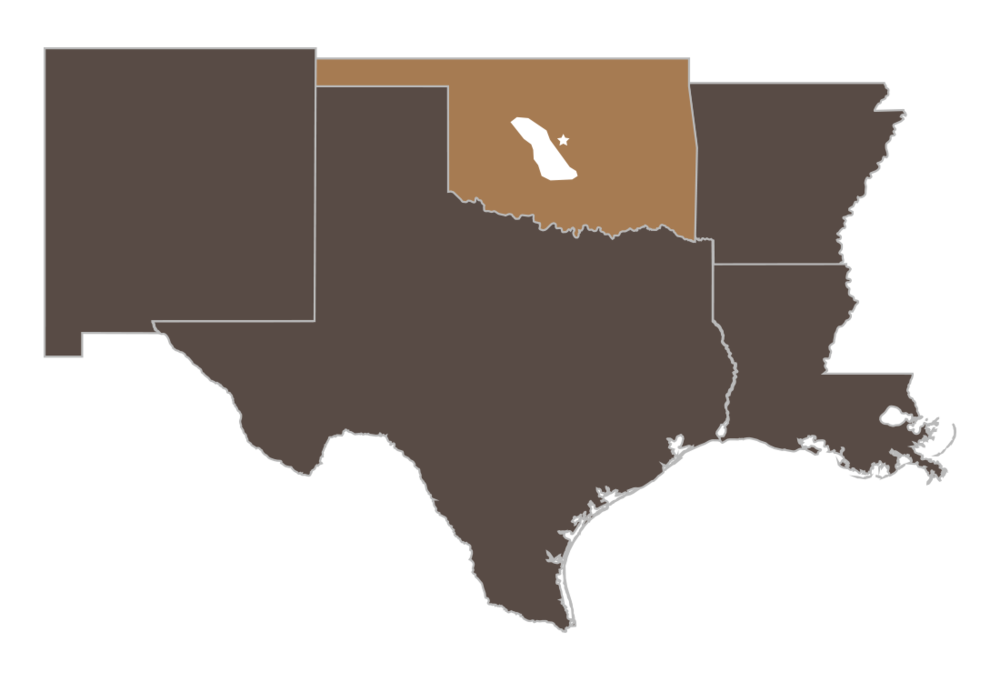 5 State Layout Large Drop Brown.png