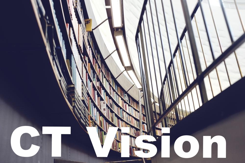 CT Vision