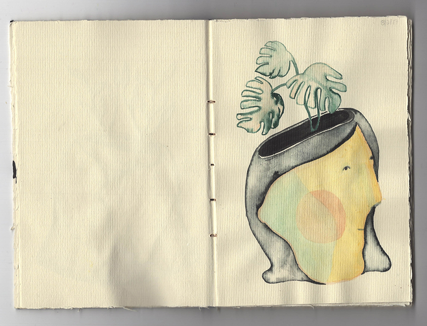 sketchbook_08_1.jpg