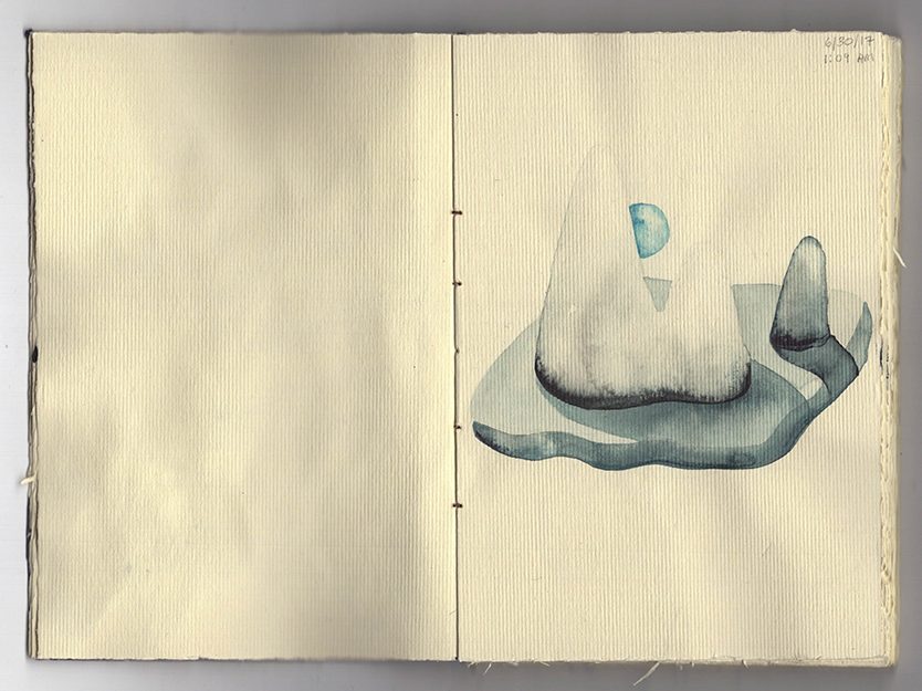 sketchbook_08_4.jpg