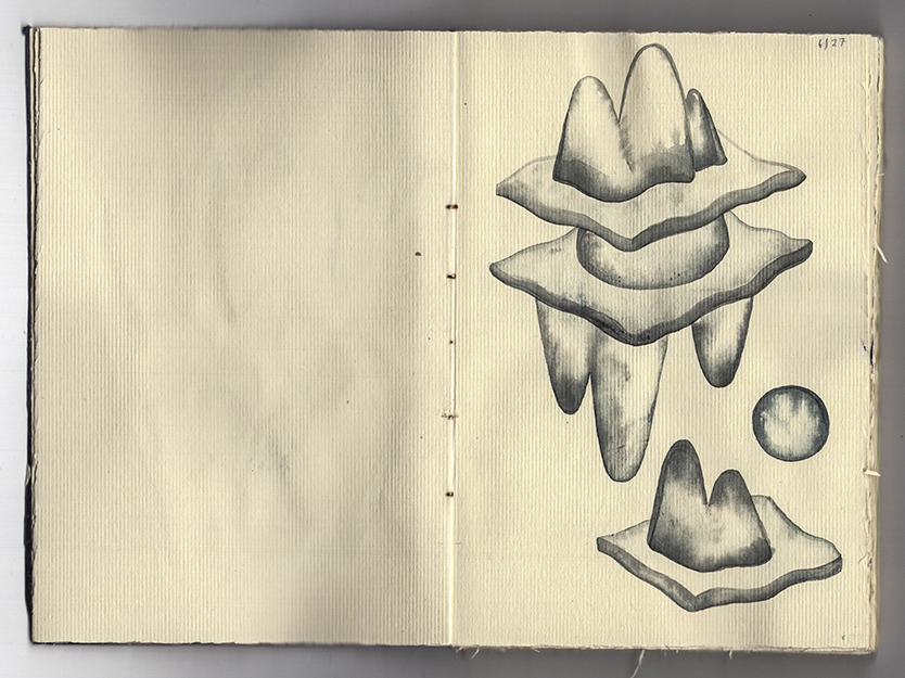 sketchbook_08_5.jpg